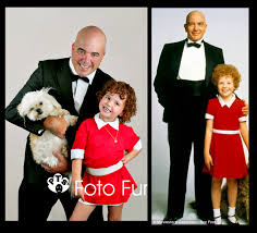 annie costume daddy warbucks and 50 similar items