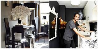 best interior designers to follow on instagram