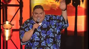best 25 comedy stand up ideas on pinterest stand up comedy the