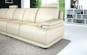 acheter un canapé en belgique acheter un canape tapisser un canapac fresh articles with ou acheter