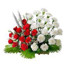 online flowers delivery online flower delivery services buy flowers online send flowers