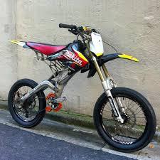 electric motocross bike ktm motobike bike mtb bmx bicycle velo bici mx honda