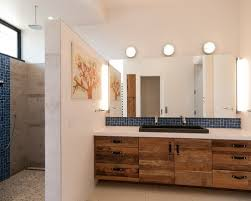 beautiful vintage bathroom lighting ideas vintage bathroom