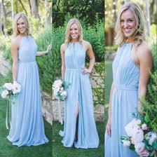 guest wedding dresses juniors suppliers best guest wedding