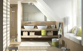 badezimmer modern rustikal uncategorized schönes badezimmer modern rustikal ebenfalls