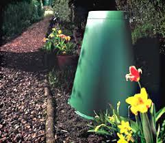 Backyard Composter Soil Saver Backyard Composter