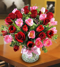 flower deliver flower delivery part 2 weneedfun