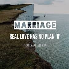 Love Marriage Quotes Best 25 Love Marriage Quotes Ideas On Pinterest Marriage Quotes