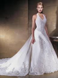 discount wedding dress inexpensive wedding dresses discount wedding dresses online