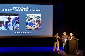 round table sierra college santa barbara athletic round table celebrates players of the year at