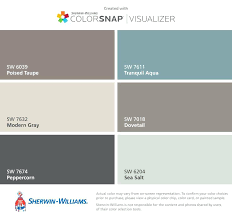 sherwin williams color wheel order free consultation paint 2184
