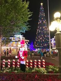 mexican christmas tree christmas lights decoration christmas ideas
