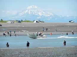 Alaska beaches images 15 little known beaches in alaska that 39 ll make your summer jpg