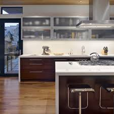 horizontal top kitchen cabinets horizontal cabinets houzz