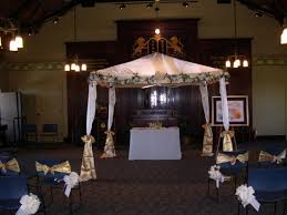 chuppah poles chuppah wedding ideas wedding planning wedding