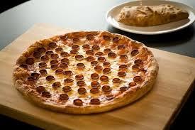 pizza hut jobs a better job awaits you