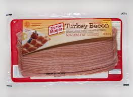the best worst bacon brands at grocery stores according to