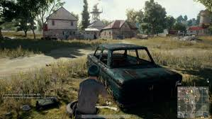 pubg 3d replay playerunknown s battlegrounds pc review pcgamesn