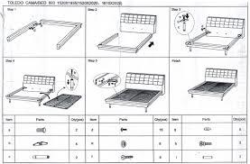 standard kitchen size in india bedroom bathtub dimensions