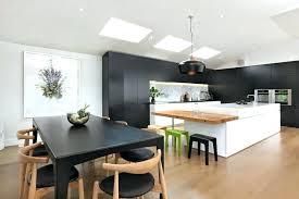black white kitchen ideas black white grey kitchen ideas re program