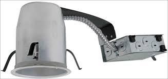 bathroom exhaust fan with light panasonic whisper quiet bath fans