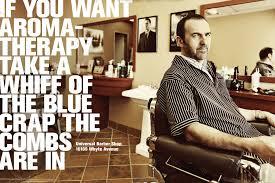 barber pi tuny