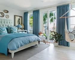 Coastal Bedroom Design 2097 Best Coastal Images On Pinterest Beach House Décor Beach