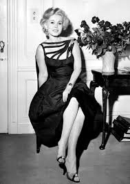 best hd photos wallpapers pics of zsa zsa gabor perfect beauty