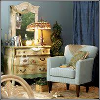 home decor quiz 11 best decorating style quizzes images on pinterest decorating