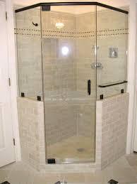Canada Shower Door Outstanding Bathroom Shower Kits Canada Ideas Improbable Bathroom