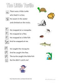 Wavin Flag Lyrics 31 Free Esl Needs Worksheets