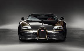 bugatti suv interior black bess bugatti editions bugatti