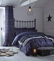 Macys Duvet Bedroom Diy King Size Duvet Cover King Duvet Cover King Size