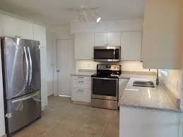 how to paint kitchen cabinets hgtv tehranway decoration