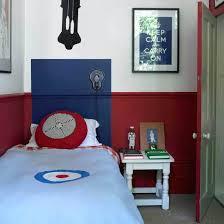 boy bedroom design u2013 sgplus me
