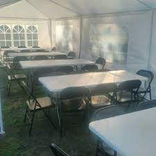 table and chair rentals manteca ca j m party helpers 36 photos party characters manteca ca