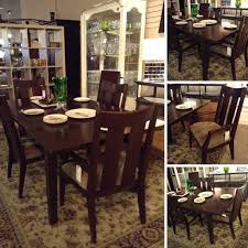 Dining Room Sets San Antonio 493 Best Too Good Stone Oak Furniture Images On Pinterest San