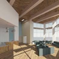 interior design bachelor of science academic catalog northern