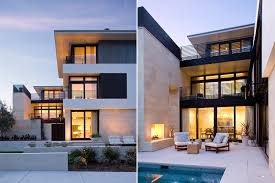 6th street u2014 shawn nelson builders los angeles high end custom homes