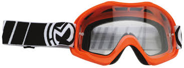 officia moose racing goggles fashionable design moose racing goggles