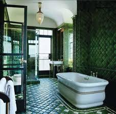 Grey And Green Bathrooms Green Bathroom Ideas Pinterest Adorable Green Bathroom Ideas Brda