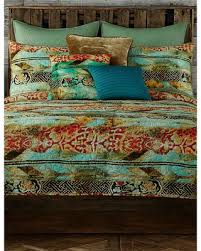 Poetic Wanderlust Bedding Poetic Wanderlust Bedding Amusing New Bedding Designs Poetic