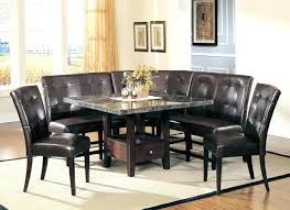 glass dining room furniture es glass dining room tables cape town with self storage leaves