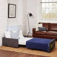 living room footstool living room ottoman living room bench bobby bed in a box single