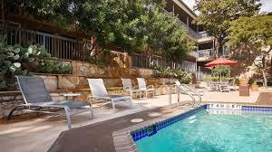 austin hotels best western plus austin city hotel austin tx