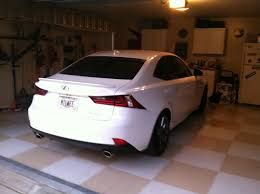 lexus is 250 dallas used looking for rear spoiler and roof spoiler page 3 clublexus