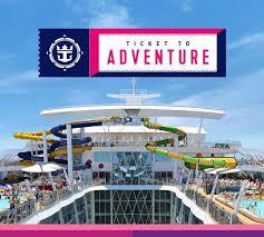 best 25 royal caribbean cruise deals ideas on