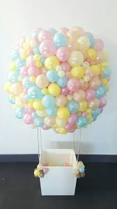 122 best creative balloon sculptures images on pinterest