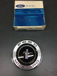 nos ford mustang parts 1965 66 nos mustang shelby disc brake master cylinder cap