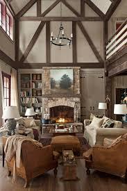 sensational cozy and inviting fall living room decor ideas living